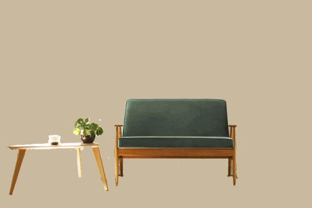canapé table png lpa