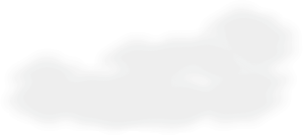nuage fond les petits aviateurs