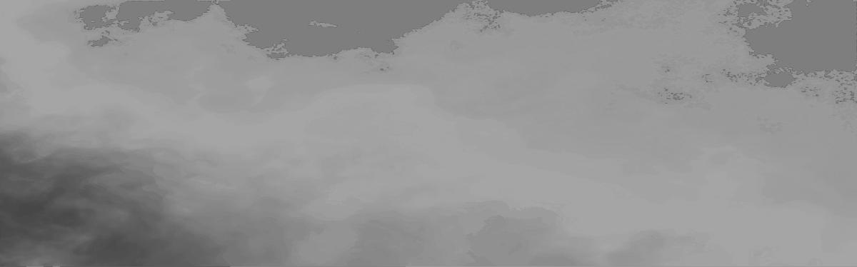 nuage fumée lpa