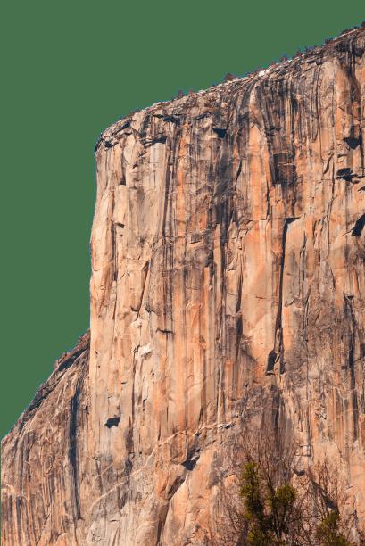 mur montagne rocheuse lpa