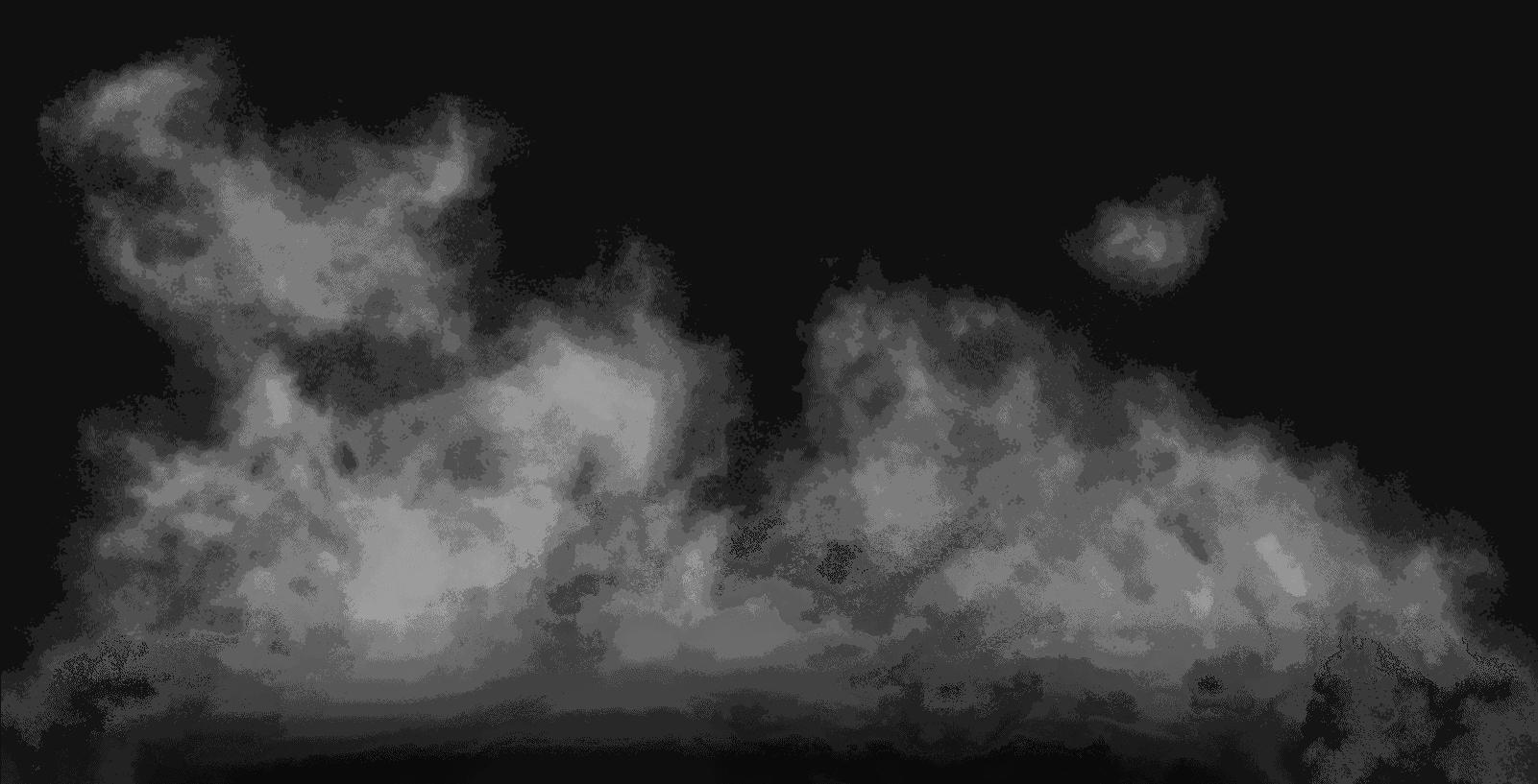 nuage lpa