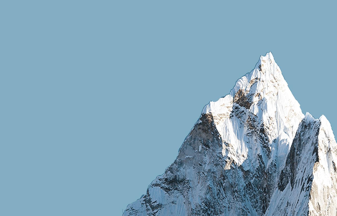montagne droite lpa