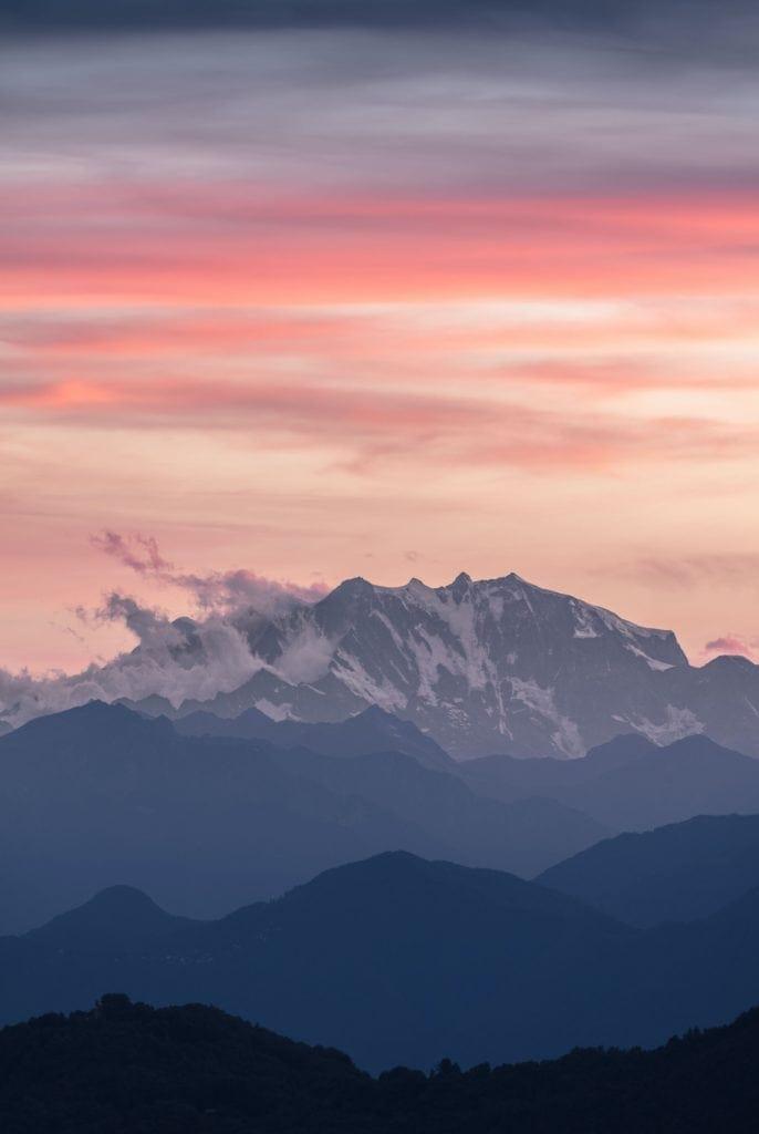 paysage montagne lpa