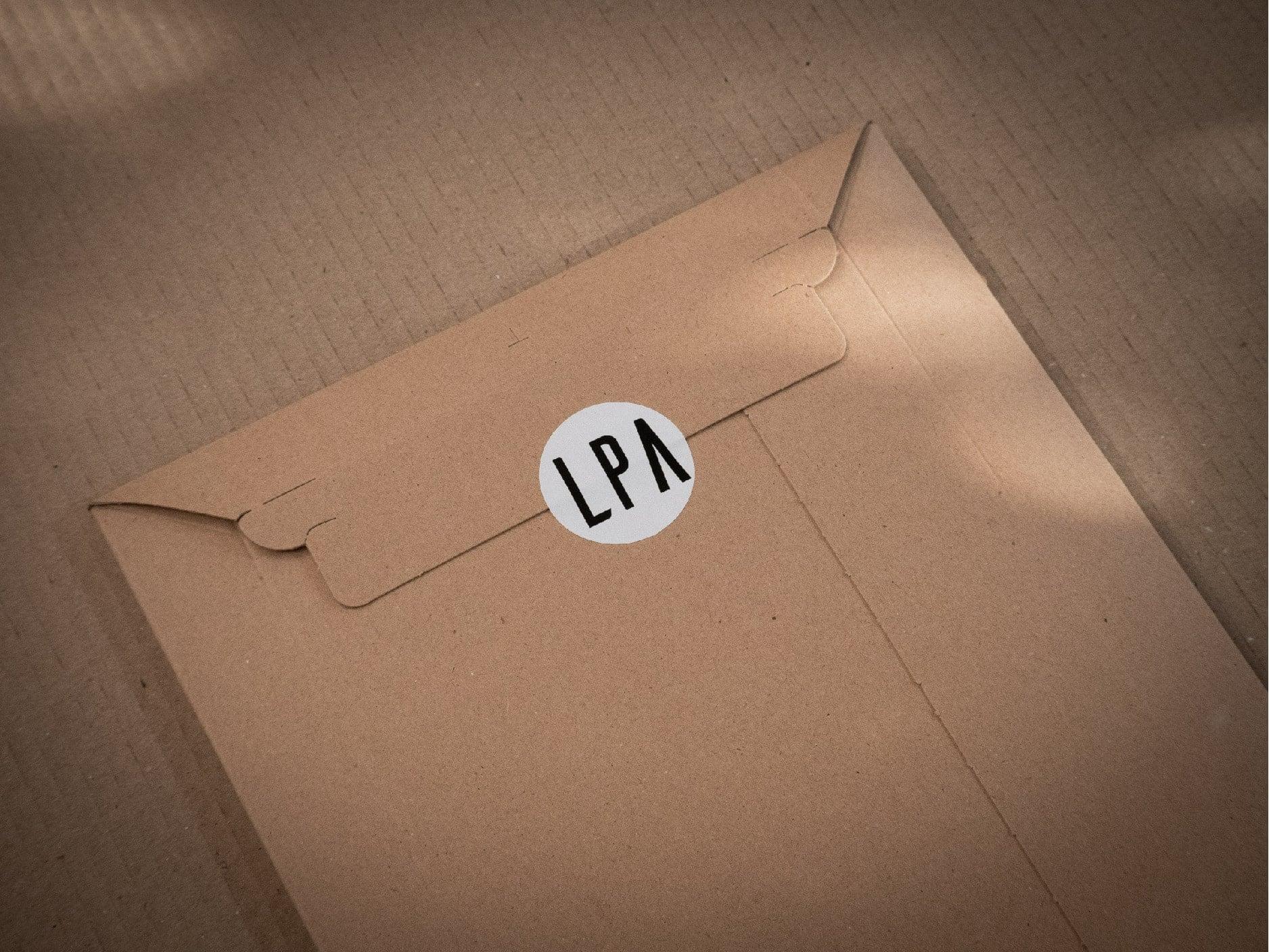 enveloppe écoresponsable recyclée les petits aviateurs emballage responsable