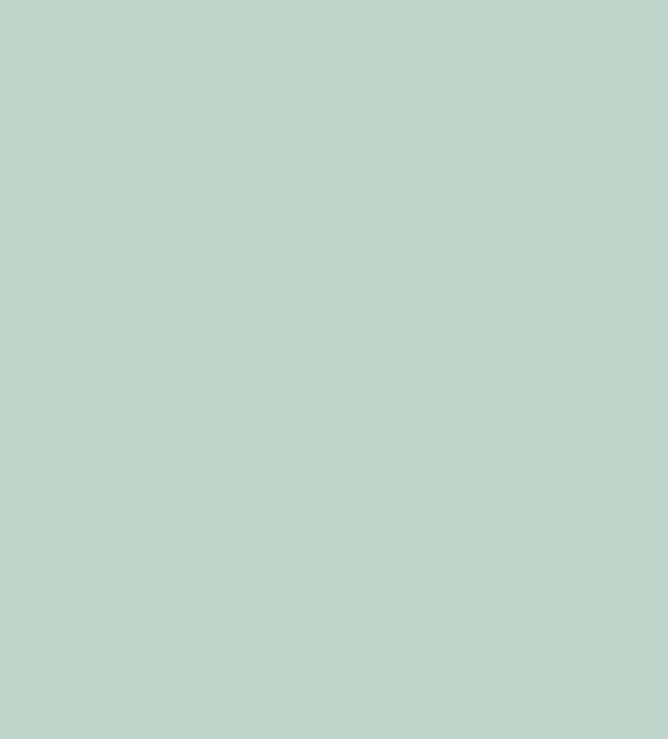 logo studio bamba les petits aviateurs