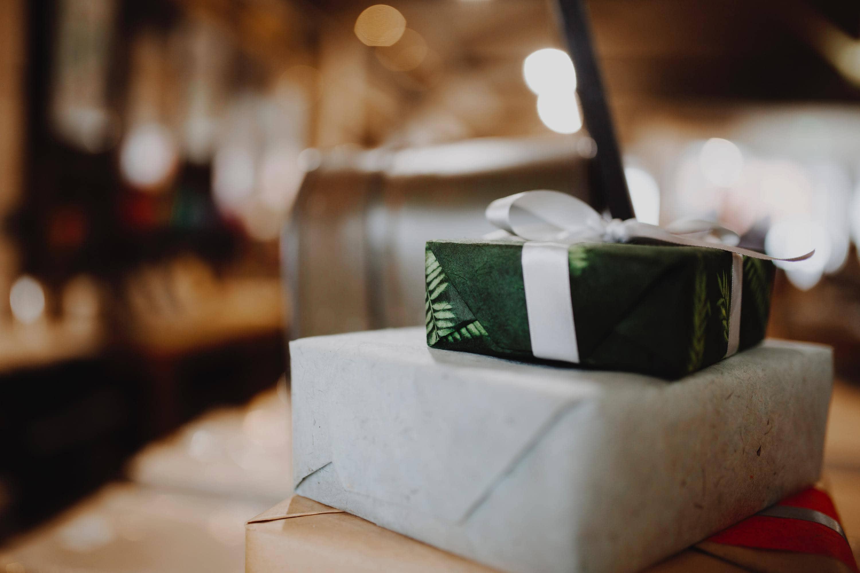Cadeaux personnalisé écoresponsable les petits aviateurs